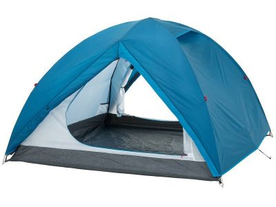 2 Person XL Tent
